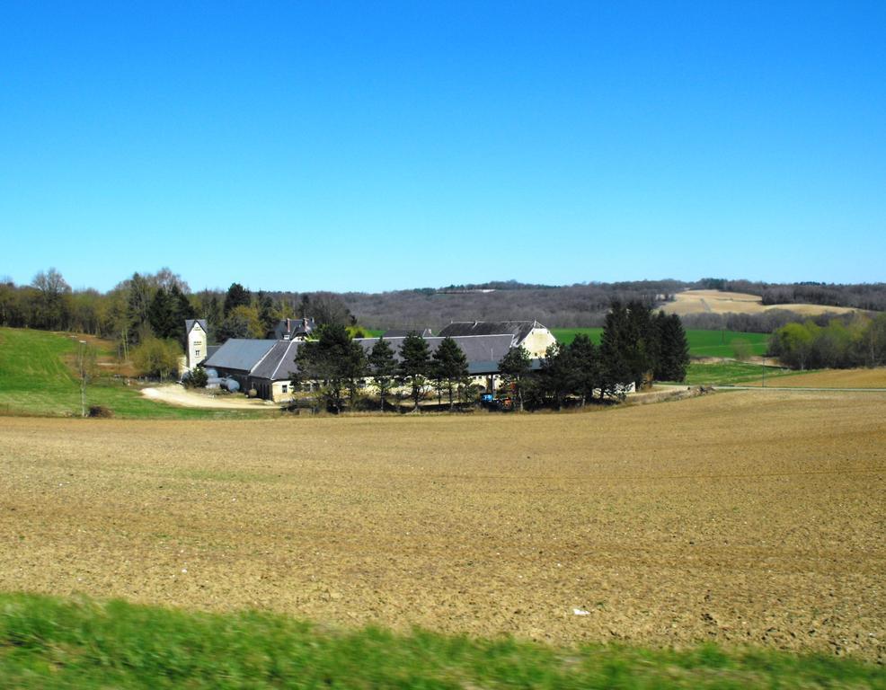 Projets de territoire chambres d 39 agriculture hauts de france - Chambre d agriculture de la manche ...