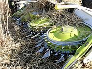 Cultures biomasse chambres d 39 agriculture de picardie - Chambre d agriculture 44 ...