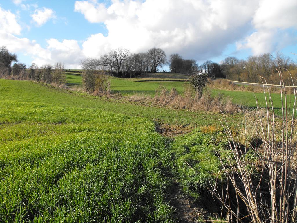 Les bac dans l 39 aisne chambres d 39 agriculture de picardie - Chambre d agriculture normandie ...
