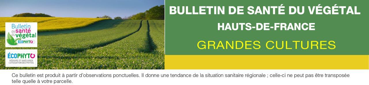 Bulletins De Sant Du V G Tal Chambres D 39 Agriculture De