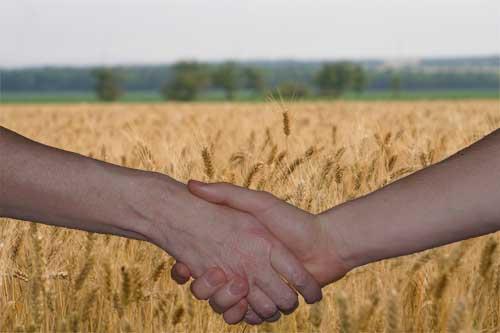 Bar me d 39 entraide chambres d 39 agriculture de picardie - Chambre d agriculture de la somme ...