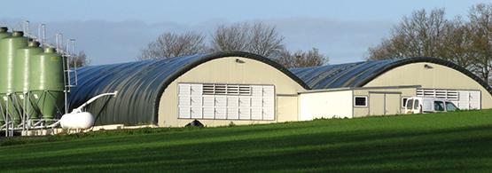 Energie chambres d 39 agriculture de picardie - Chambre d agriculture de picardie ...