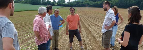 100 site de rencontre gratuit pour les agriculteurs aux Etats-Unis
