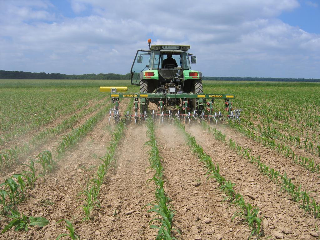 Agriculture biologique chambres d 39 agriculture hauts de - Chambre d agriculture de la manche ...