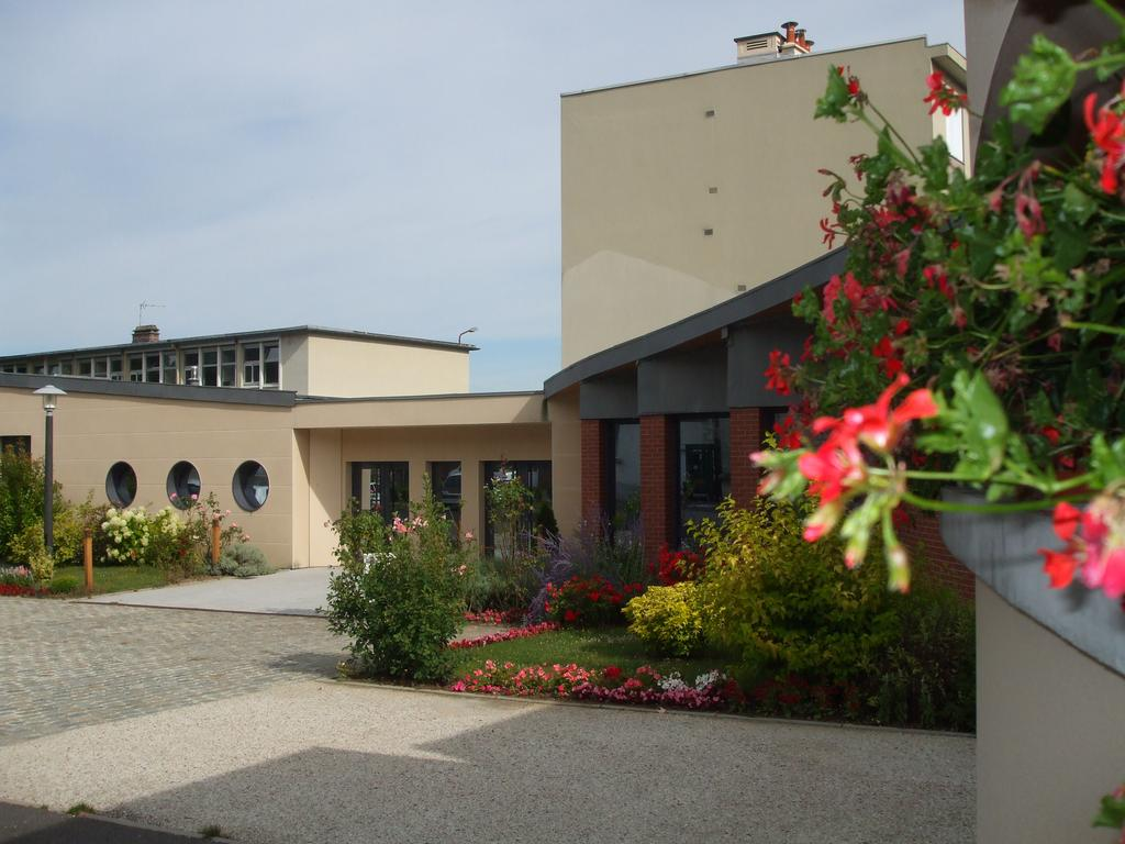 Chambre d 39 agriculture de l 39 aisne chambres d 39 agriculture - Chambre d agriculture de la mayenne ...