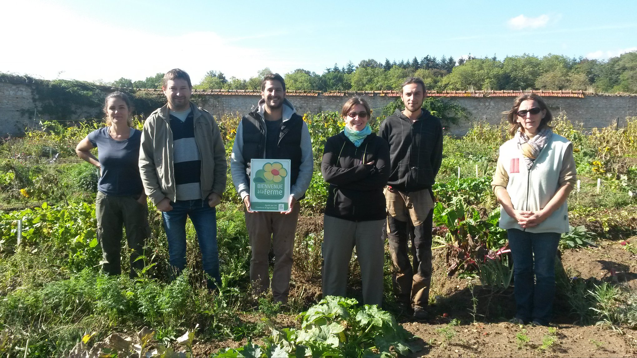 Hauts de france chambres d 39 agriculture - Chambre d agriculture 24 ...