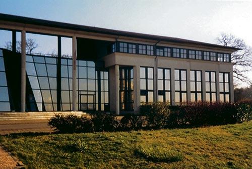 Chambre d 39 agriculture de l 39 oise chambres d 39 agriculture - Chambre d agriculture de la manche ...