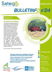 Bulletinfo n 24 chambres d 39 agriculture hauts de france - Chambre d agriculture 24 ...